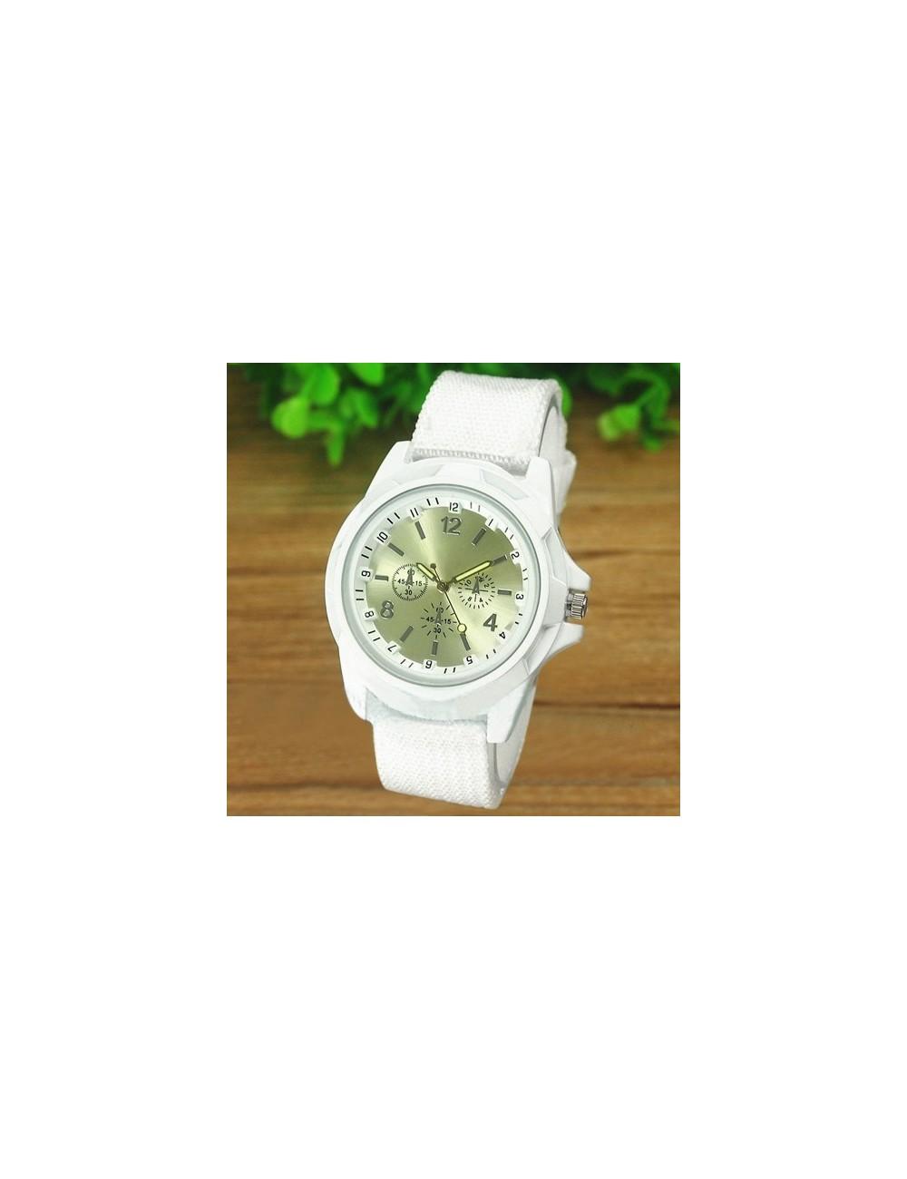 Reloj Military