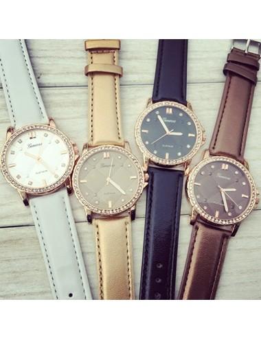 Reloj Fashion Ginebra