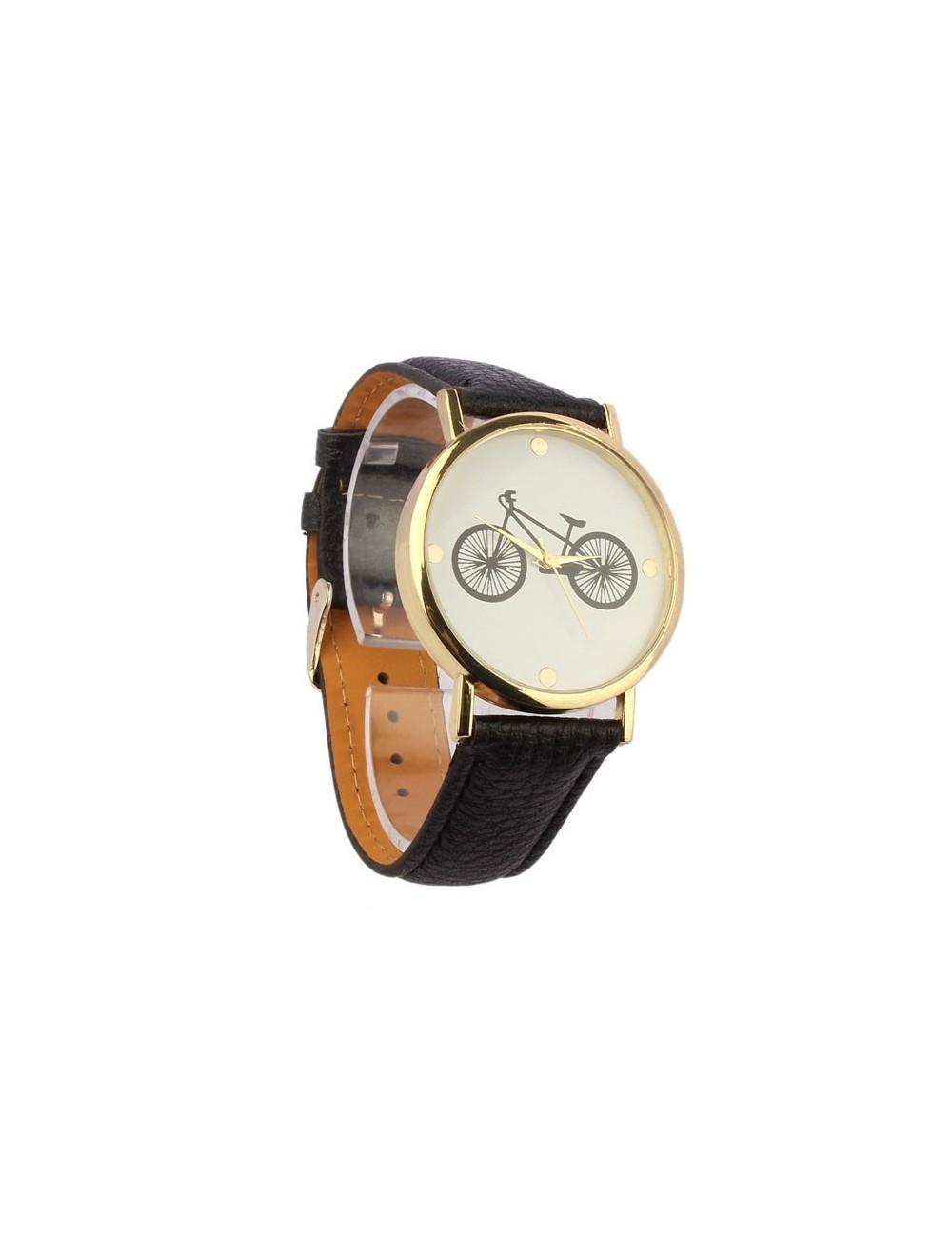 Reloj de bicicleta Posh