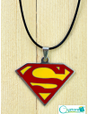 Collar Marvel SuperMan