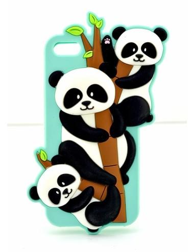Estuches para Iphone 5, 5S y SE