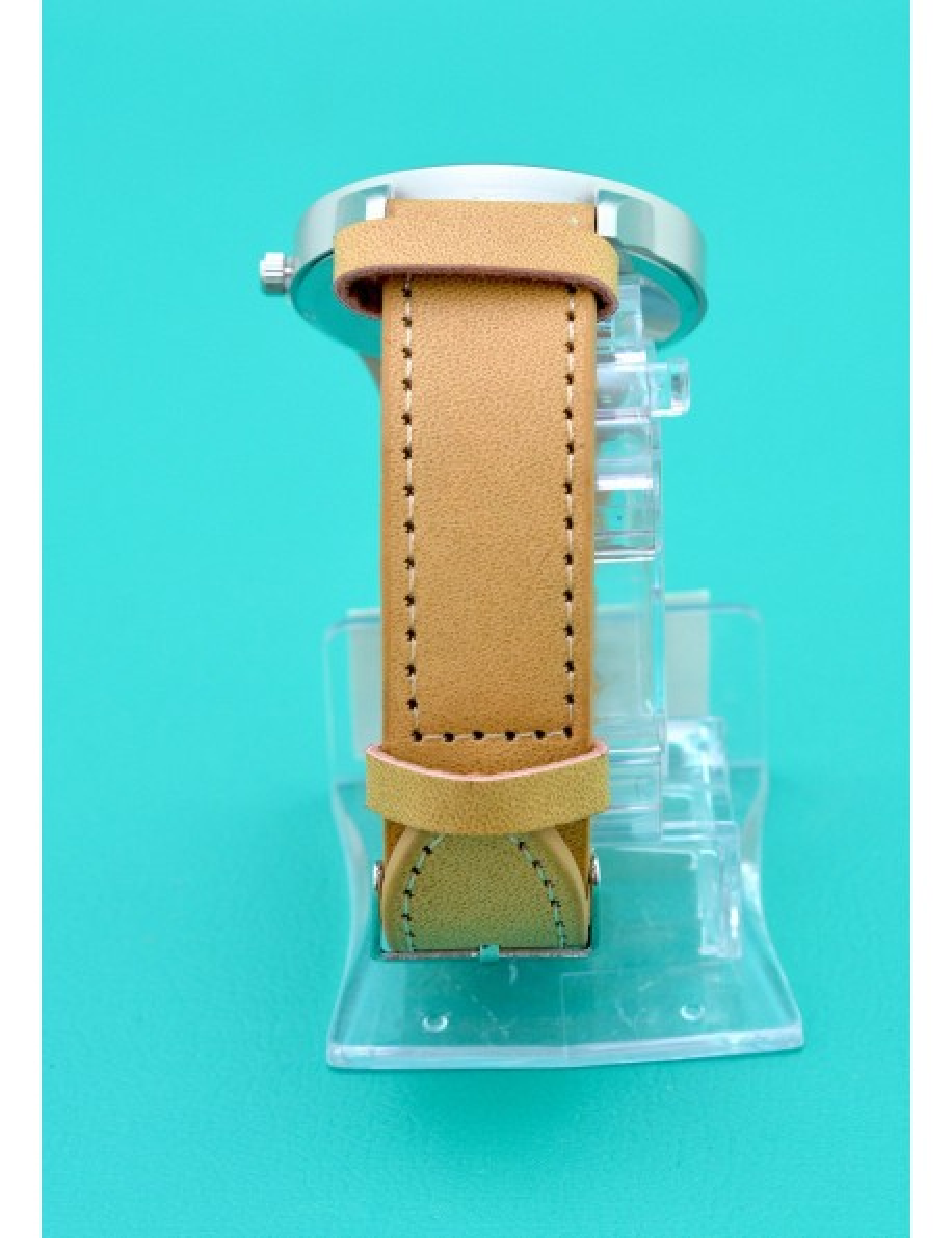 Reloj casual deportivo para hombre GAIETY