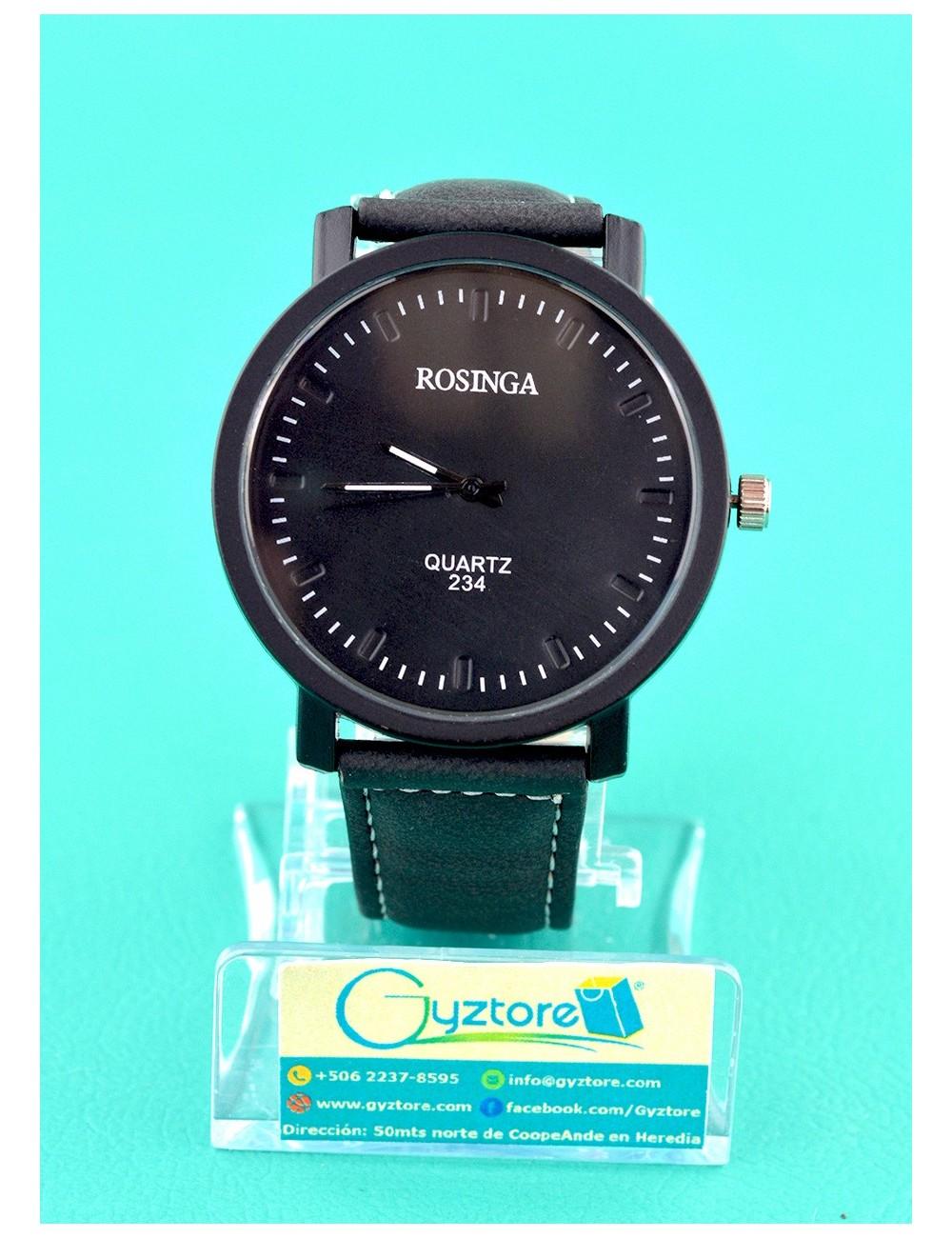 Reloj Unisex ROSIVGA