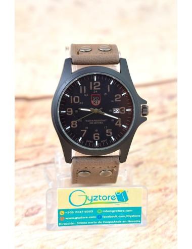 Reloj de hombre SOKI