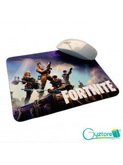 Mouse Pad Gamer personalizable 39x30cm