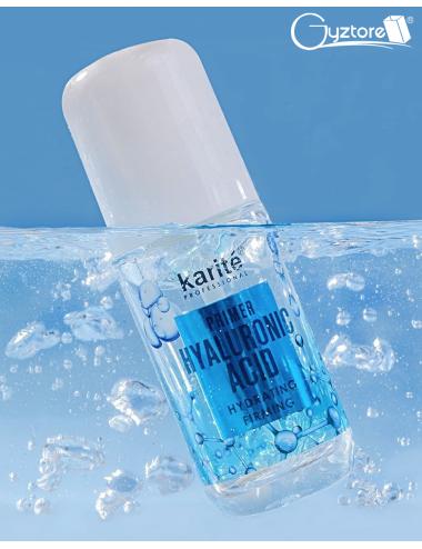 Primer de ácido hialurónico Karité